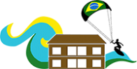 Casa do Caju